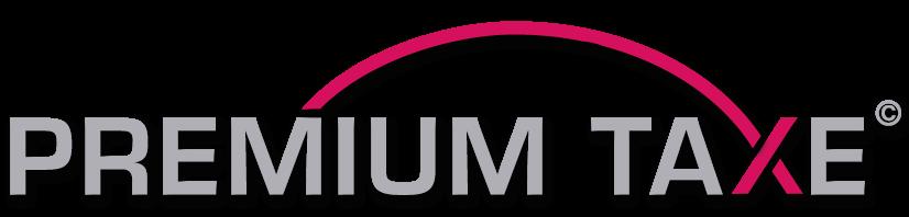 Premium Taxe Borkus - 0800 3555 3555